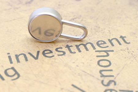邹公论市:投资也要量力而行,小诀窍让你受益终生!