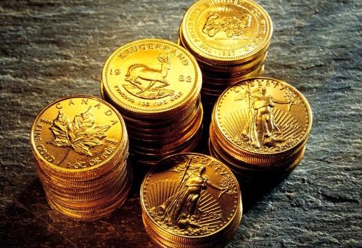 杨学沫:美元走强打压黄金多头,日内反弹空单看新低