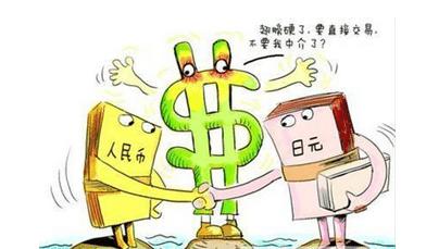 什么是外汇?外汇交易有什么特点,新手怎么做外汇?