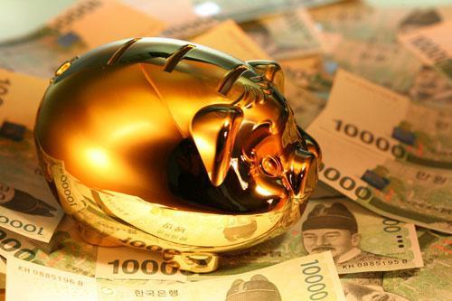 黄金投资分析-供需关系如何判断现货白银价格走势