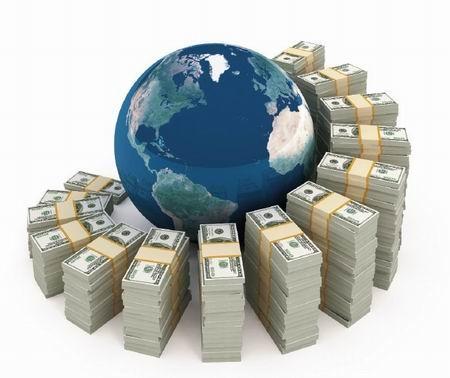 4.16投资跟风险是并存的,成功取决于对风险的控制