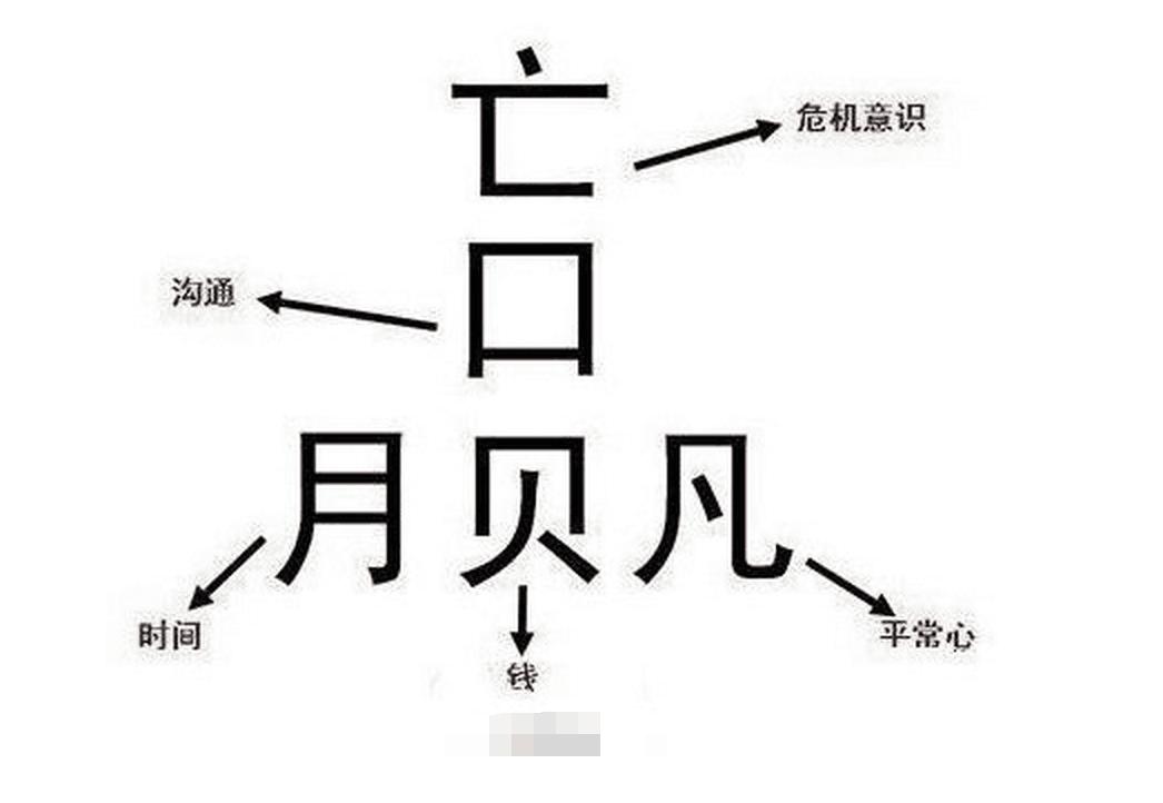 4.18原油黄金做起过山车,日内操作策略!