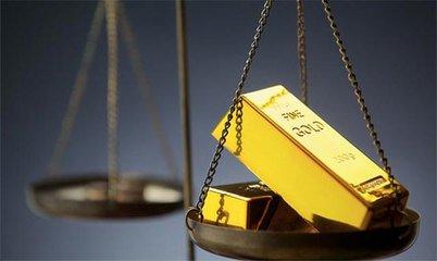 邹公论市:黄金两晚遭30亿美元砸盘!你的多单如何解套?