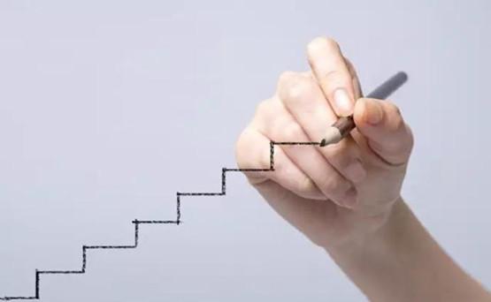 江柏文:投资是一门艺术,最好的操作心态献给迷茫中的你