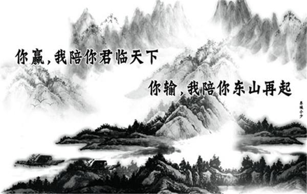 凌霄冲金:黄金昨日表现平平,4.21黄金白银如何布局