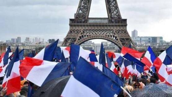 江柏文:4.21法国大选成多头救星,亚欧盘黄金白银操作建议