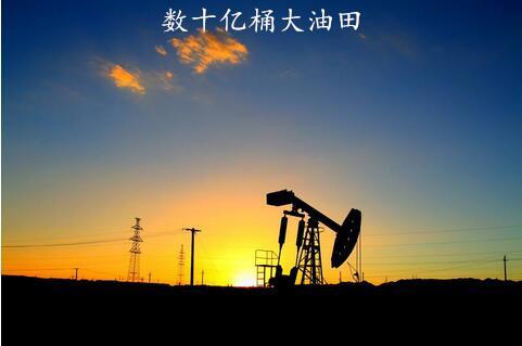 4.21原油中线空单已经获利2美元,回调51继续空!