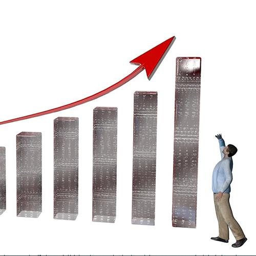 哇噻,这些公司净利润增幅竟然连续3年超过50%.jpg