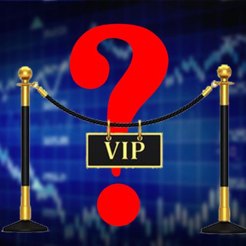 重磅!抢板神器被勒上紧箍咒--券商VIP通道或迎变局.jpg