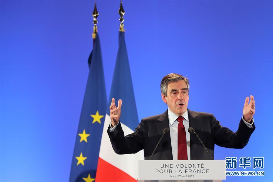 知音论金:4.25法国大选风险消退黄金原 油有望回调解套