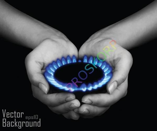 4-27天然气铜行情分析及操作策略