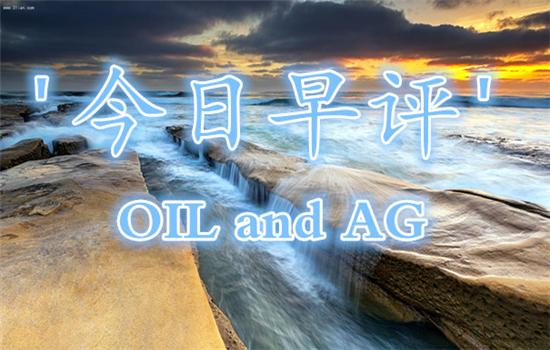 白起霸金;4.27早评今日黄金原油走势分析策略,黄金会跌吗