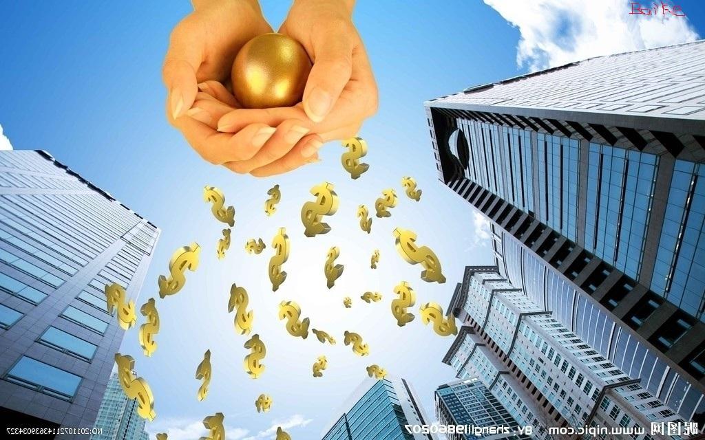 知音论金:4.27川普税改计划大失所望现货黄金原油该何去何从