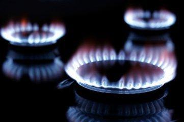 4月28现货天然气行情分析及早间操作策略