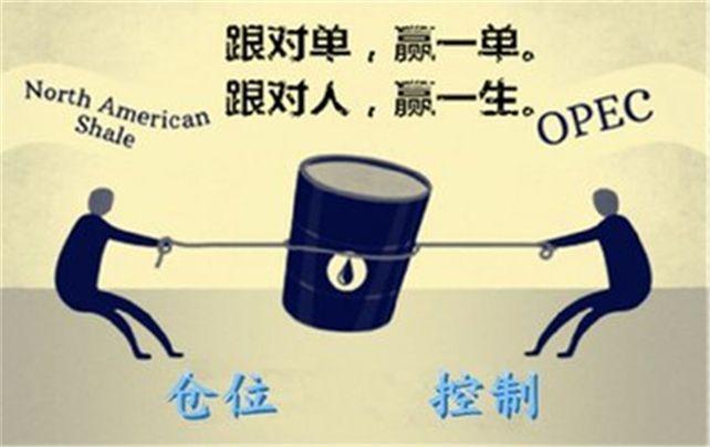陈轩豪:投资首要,控制风险是第一位