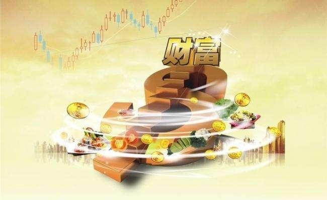 知音论金:5.11避险继对峙市场,黄金原油止跌翻仓