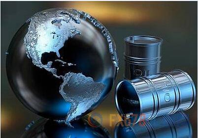杜家升:沙特、俄罗斯统一延长减产战线,原油疯涨完全挡不住!