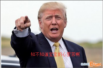 刘符锌5.18初请会再次助涨黄金吗?原油能否震荡出局?