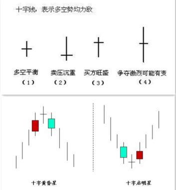 杜家升:下周判断黄金白银趋势分析,你需要关注三大要点