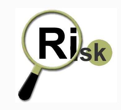 金梦夕:原油、黄金投资的风险及如何规避