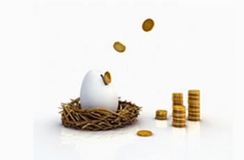 金梦夕:原油、白银投资的优势及风险
