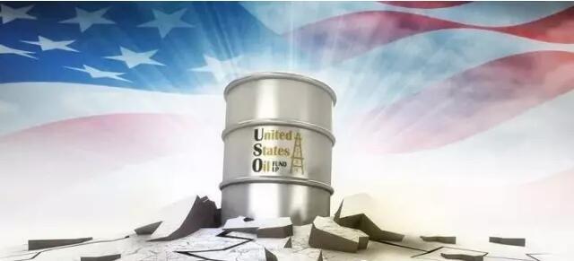 5.31,黄金晚间依然看多,原油机会如何把握?