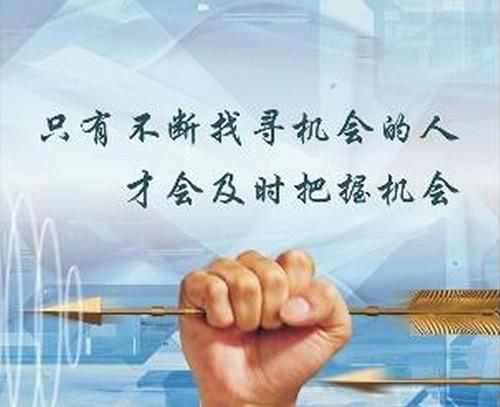 王欢宸:EIA今晚也将登场,6.1原油操作建议