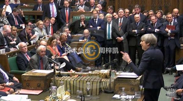 周梓凯:6.5英国大选对黄金白银原油有何影响?该如何操作?