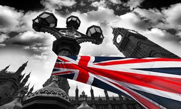 金赢先锋:6.9英国大选如何影响黄金走势?附黄金解套