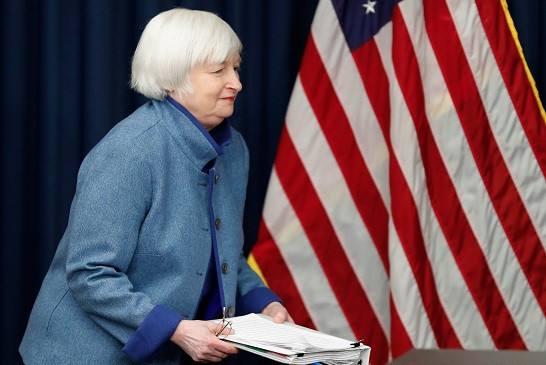 李立诚:美联储加息在即,6月12日下周一现货黄金、原油策略