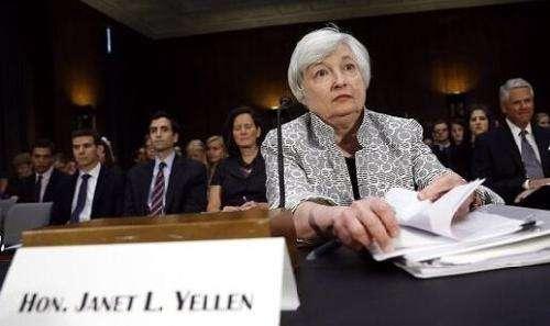 李立诚:美联储利率决议即将公布,6月14日现货黄金、原油策略