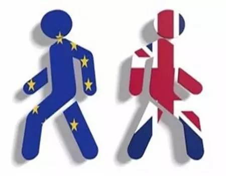 本周英国脱欧谈判拉开本周序幕,外汇市场将迎新一轮冲击