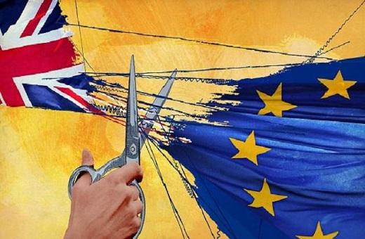 谷梁铭:英国脱欧谈判正式开始 6月19日伦敦金晚间沽空策略