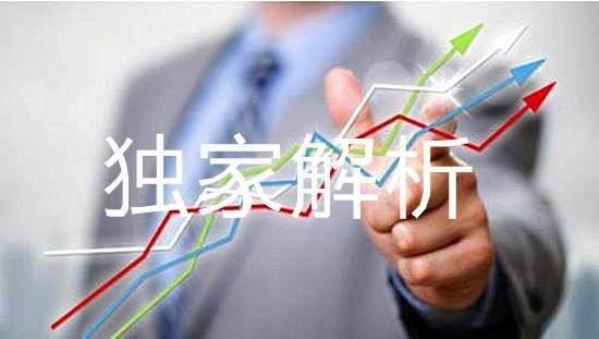 【6.21】黄金日内49强弱关键,原油反弹空(原油中线布局)