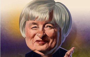 6.21美联储加息余威打压金银行情分析