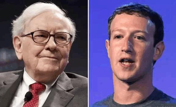 全球12位超级富豪的成功秘密,盖茨、巴菲特、乔布斯的人生信条