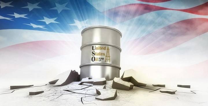 API首战告败,EIA能否为油市重燃希望?
