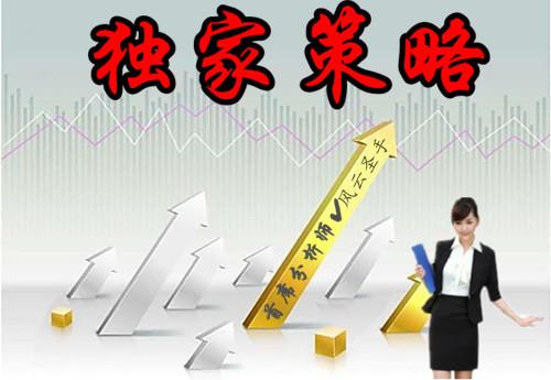6月23收官之战黄金日线三连阳,黄金白银晚间策略分析