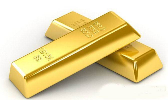 【收官总结】黄金将窄幅整理,原油反弹顺势空(解套)