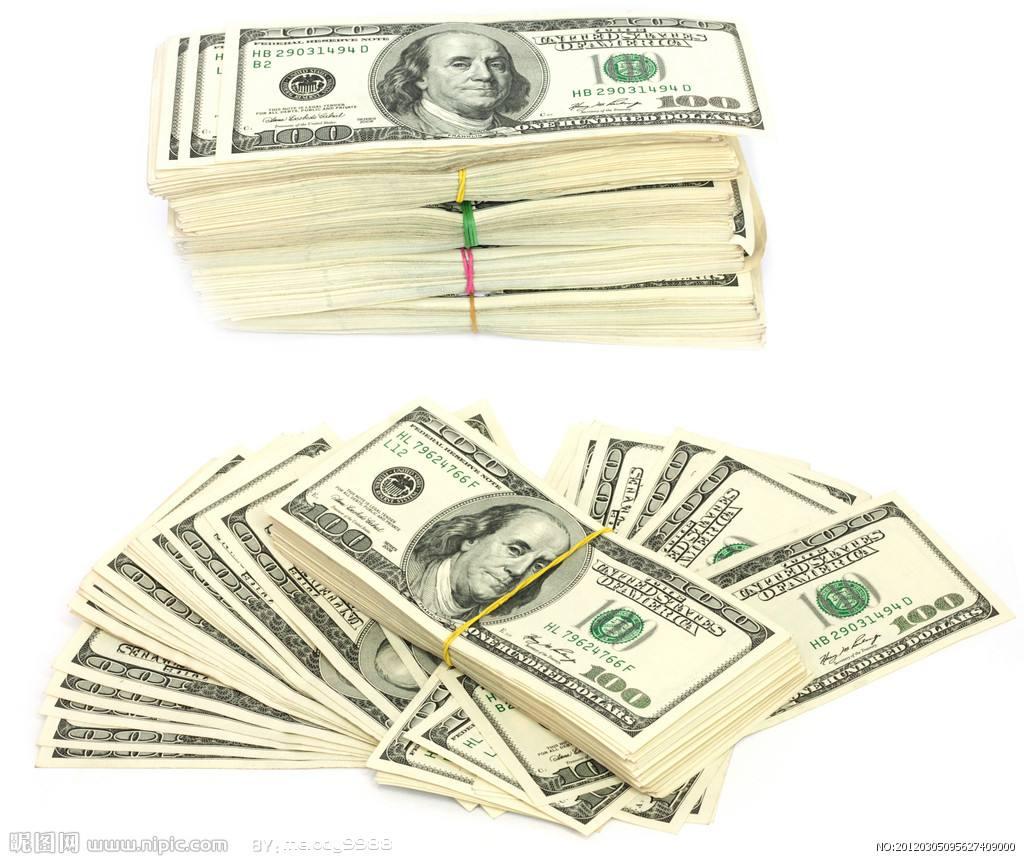 余清妍:美元指数震荡,非美货币日元涨势如虹