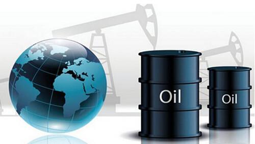 止盈天尊:7.17现货天然气、原油行情分析及操作建议