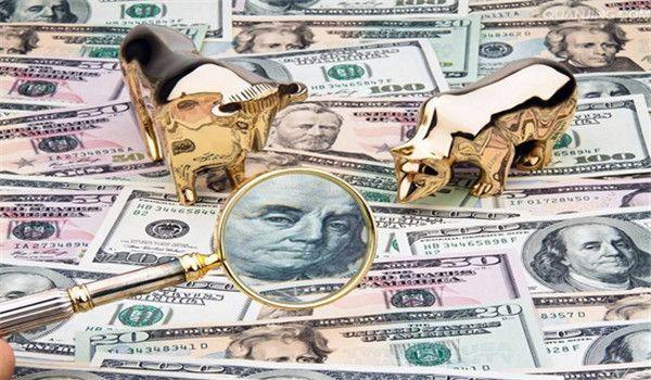 7.19早评美元多头已经无药可救,黄金原油今日走势分析