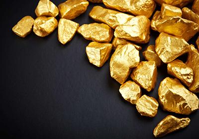 方处厚:7.21午夜黄金行情解析,黄金延续上升空单被.套