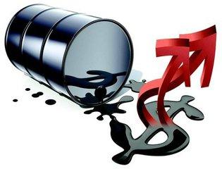 萧以珊:原油惨遭滑铁卢,7月24日黄金原油操作建议