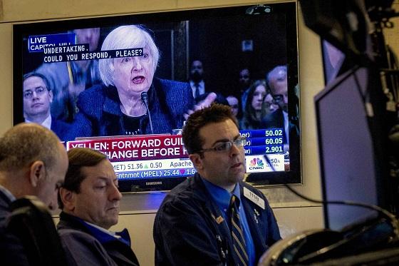 谷梁铭:现货黄金仍属于多头趋势 伦敦金回调即是做多时机