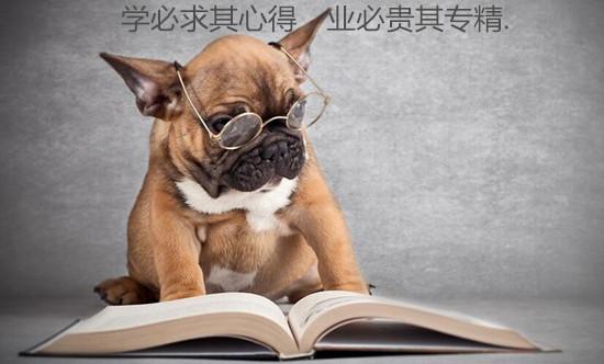曾璇沛:每日一招技术教学 让你在投资市场做自己的主人