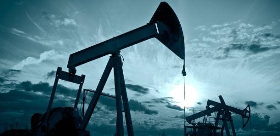 止盈天尊:7.25现货原油、黄金、天然气行情分析及操作策略