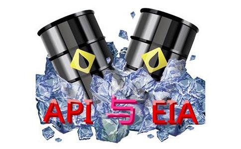 萧以珊:7月26日黄金原油走势分析及EIA布局