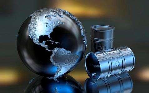 止盈天尊:7.27现货原油、黄金、天然气行情分析及操作策略附