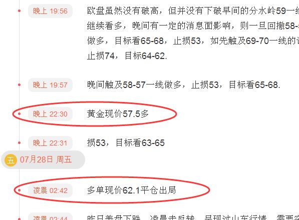 《陈阿牛》7月28日,日内形态模糊,激进者继续多。